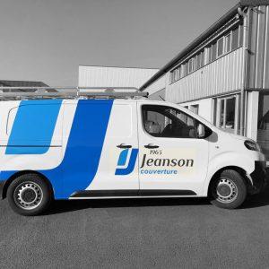 vehicule_jeanson
