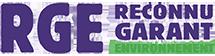 Logo-RGE-light
